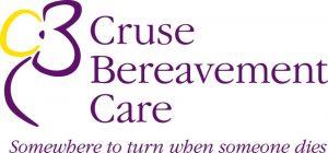 Cruse Bereavement