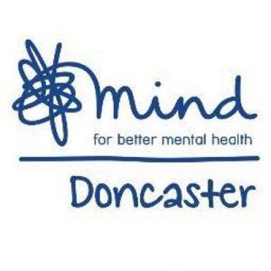 Doncaster MIND