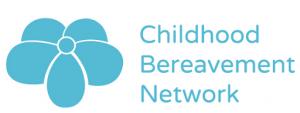 Child Bereavement Network