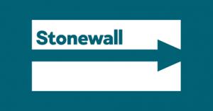 Stonewall Youth